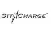 Sit N Charge, LLC